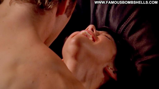 Natalie O Donnell Satisfaction Posing Hot Orgasm Breasts Sex