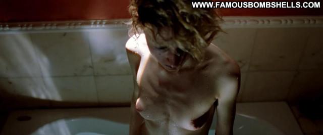 Alba Rohrwacher The Solitude Of Prime Numbers Big Tits Nude Celebrity