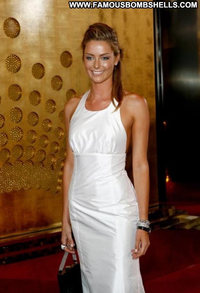 Jennifer Hawkins Miscellaneous Doll Medium Tits Celebrity Bombshell