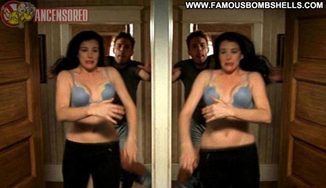 Liv Tyler Jersey Girl Stunning Bombshell Sultry Brunette Celebrity