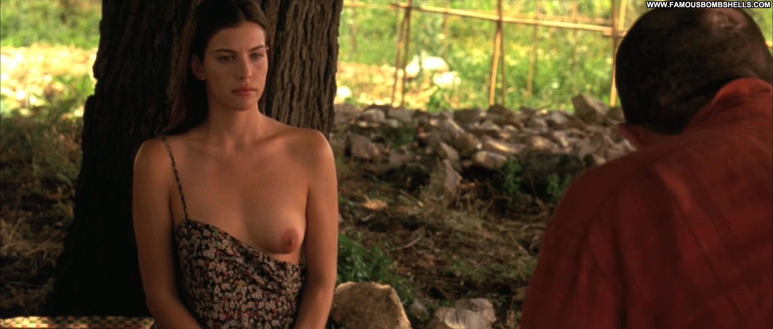 Amy Jo Johnson Topless rachel weisz topless » micact.eu