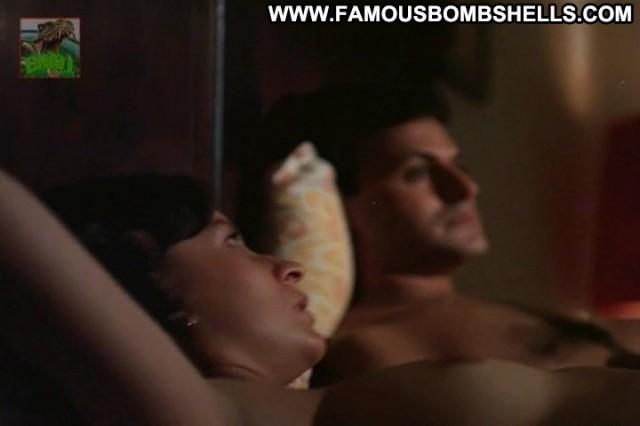 Patr Orgia Das Taras Sensual Sexy Celebrity Hot Sultry Bombshell Doll