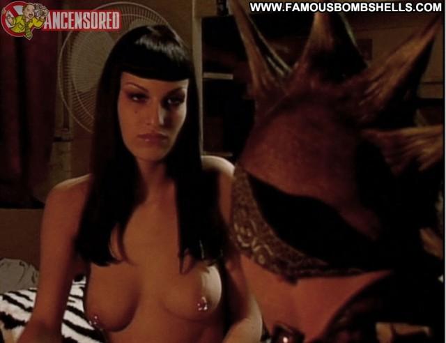 Rachel Rotten Jackhammer Medium Tits Pornstar Brunette Celebrity Doll