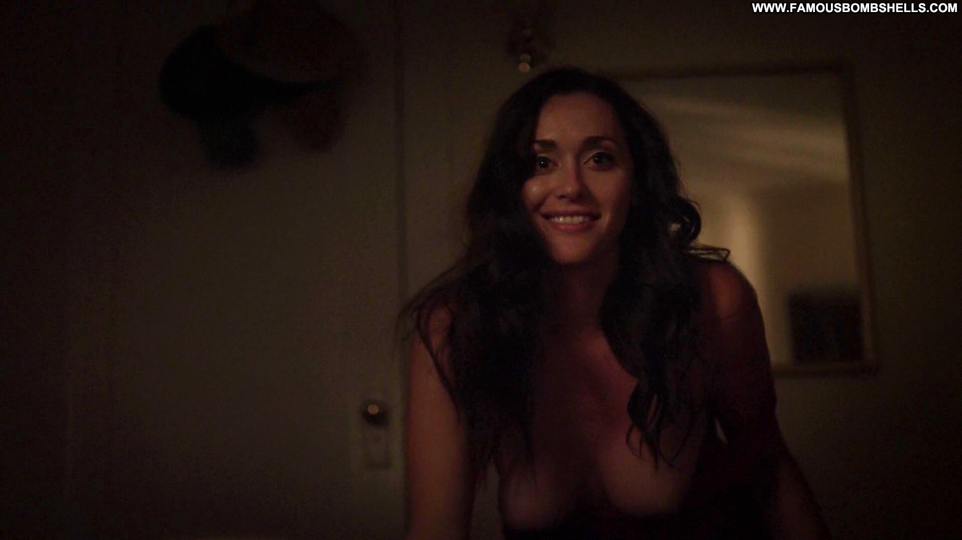 Sarah power nude images — 11