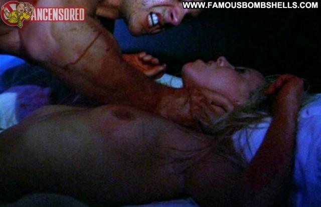Lauren Palac Murder Set Pieces Doll Medium Tits Celebrity Bombshell