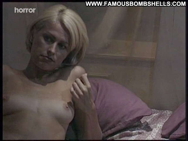 Melissa Mountifield Shower Of Blood Bombshell Medium Tits Hot