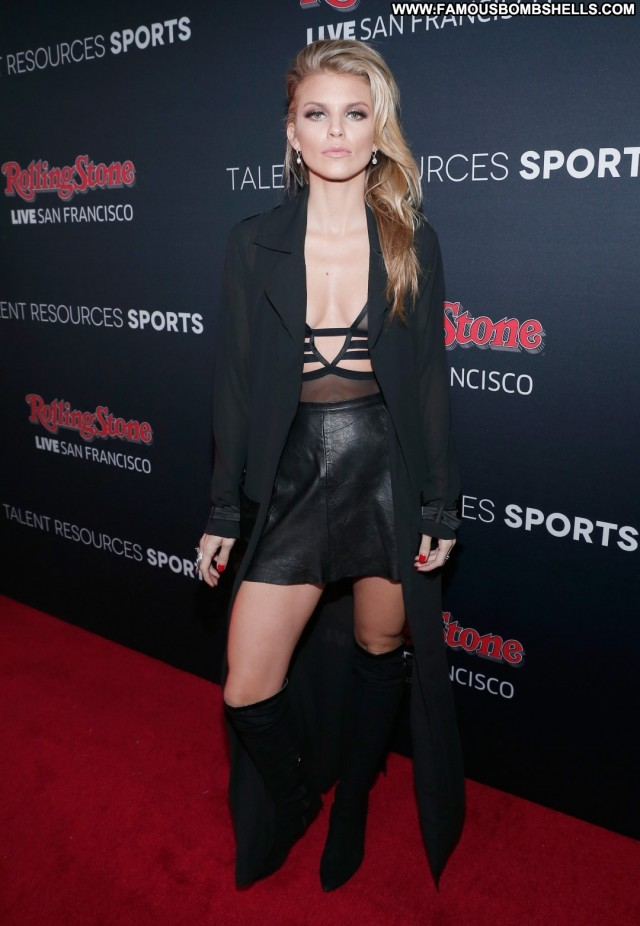 Annalynne Mccord Miscellaneous Bombshell Small Tits Sultry Celebrity