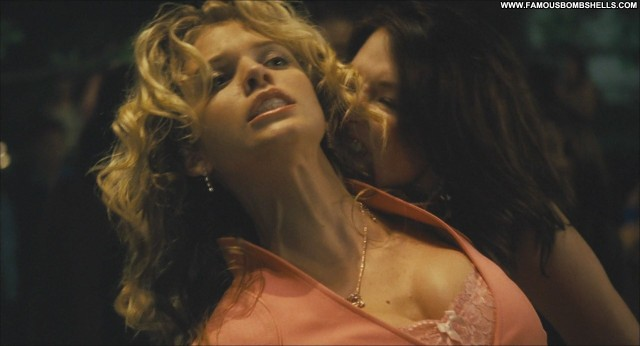 Annalynne Mccord The Haunting Of Molly Hartley Small Tits Bombshell