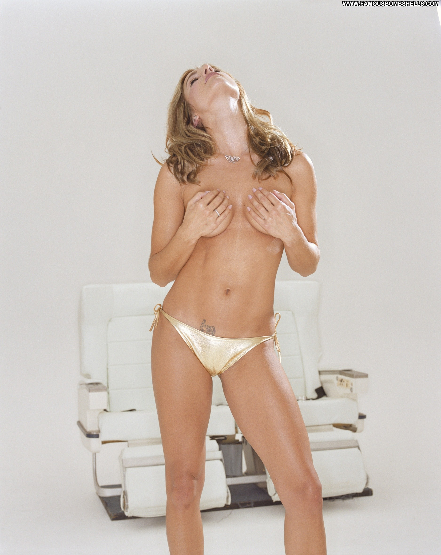 shana-hiatt-playboy-nude-abs-hot-sexy-girls-desnudas