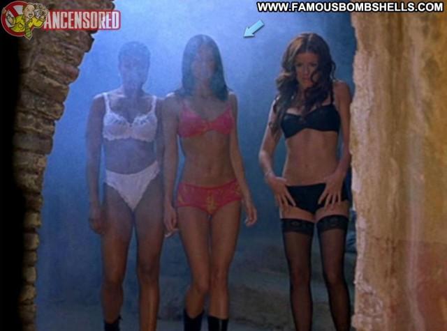 Anna Faris Scary Movie Posing Hot Celebrity Medium Tits Bombshell