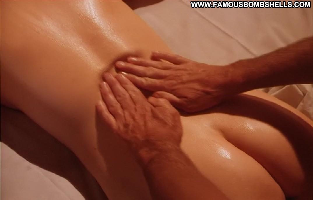 salon nuru erotische massage linden