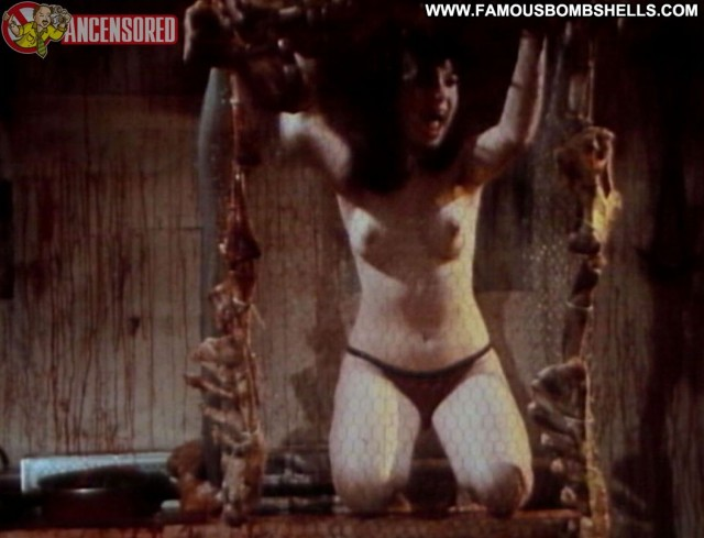 Maureen Allisse Roadkill The Last Days Of John Martin Hot Bombshell