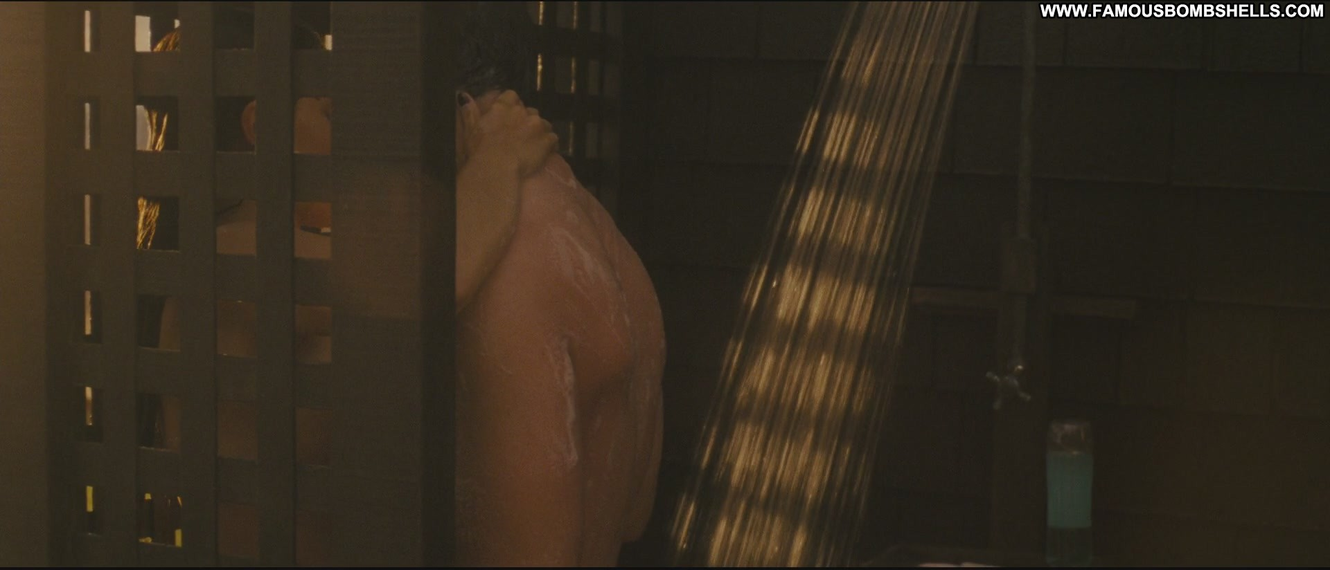 olivia-thirlby-nude-dailymotion-max-payne-tits-pussy