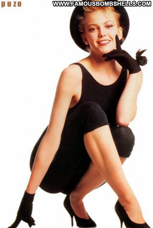 Diane Lane Miscellaneous Gorgeous Sexy Doll Sensual Celebrity Medium