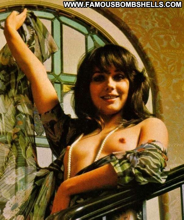 Lesley Anne Down Miscellaneous International Pretty Celebrity Sexy