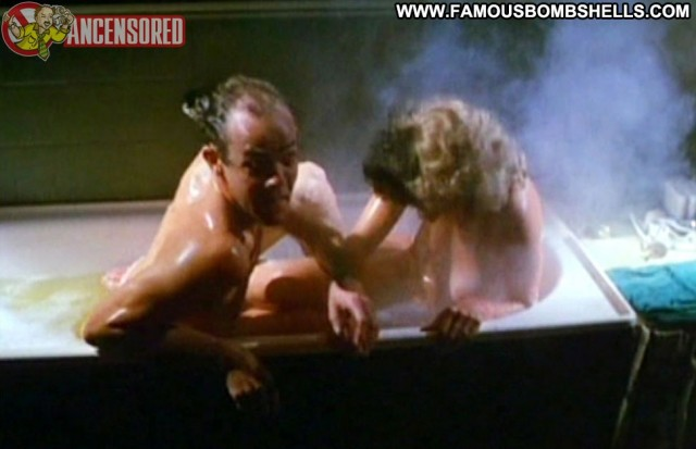 Carole Ann Aylett Patrick Medium Tits Blonde Posing Hot Celebrity