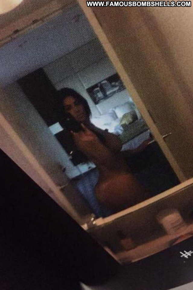 Kim Kardashian No Source Celebrity Beautiful Sexy Babe Posing Hot