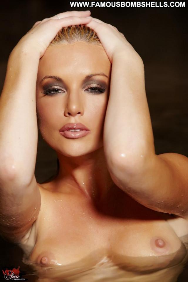 Kayden Kross No Source Celebrity Pornstar Posing Hot Blonde Beautiful