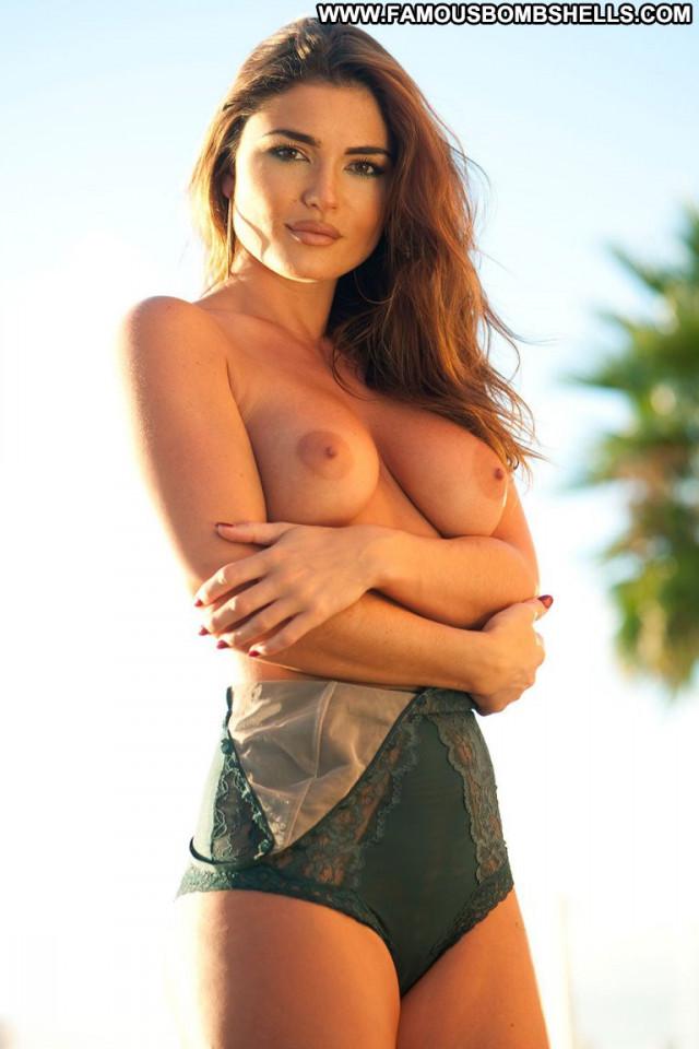 Boobs Topless Photoshoot Big Tits Big Tits Big Tits Big Tits Big Tits