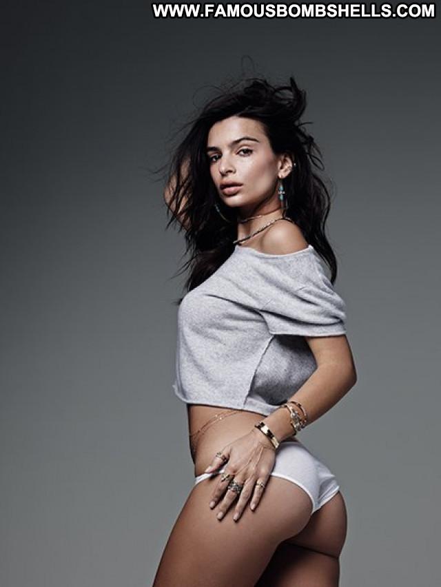 Emily Ratajkowski Topless Photoshoot Photoshoot Topless Babe