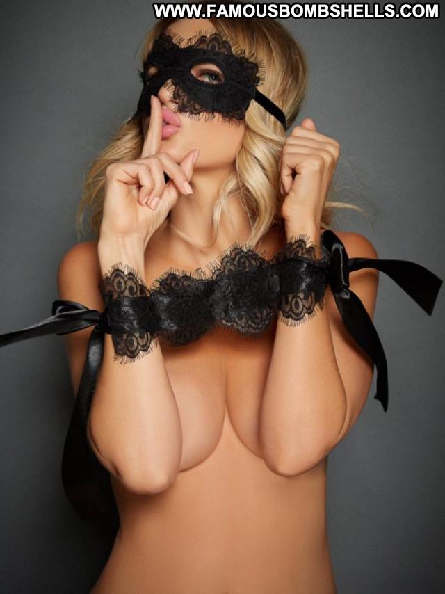 Rachel Mortenson No Source Hot Beautiful Posing Hot Celebrity Babe