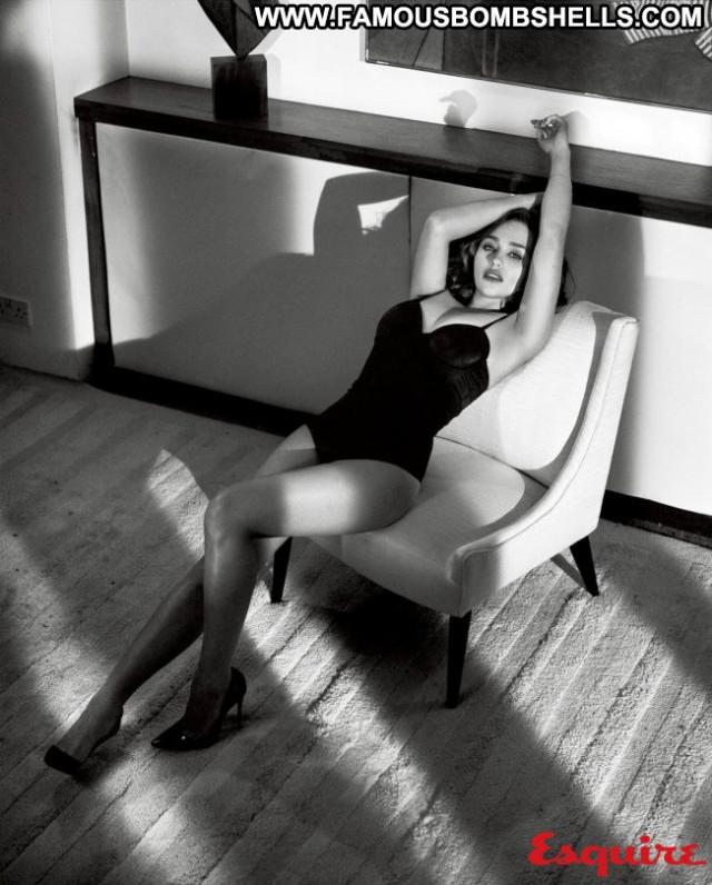 Tamzin Merchant Esquire Magazine Posing Hot British London Beautiful