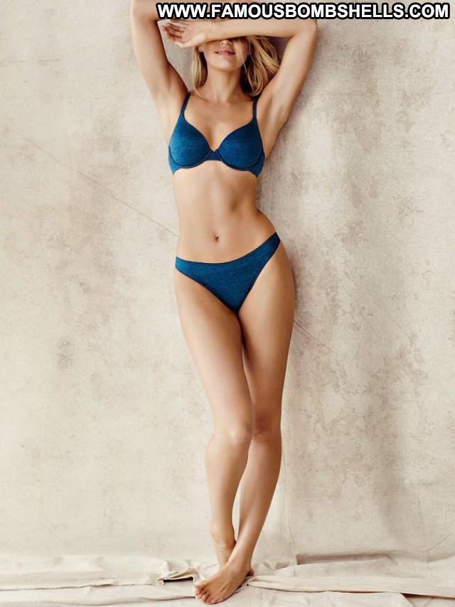 Candice Swanepoel No Source Posing Hot Beautiful Celebrity Babe