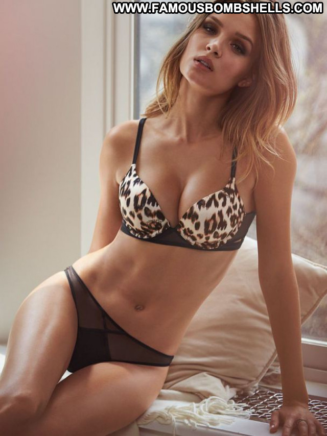 Josephine Skriver No Source Celebrity Beautiful Posing Hot Sexy