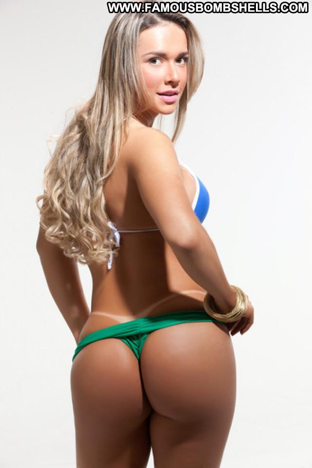 Girls No Source Beautiful Perfect Celebrity Babe Sexy Brazilian