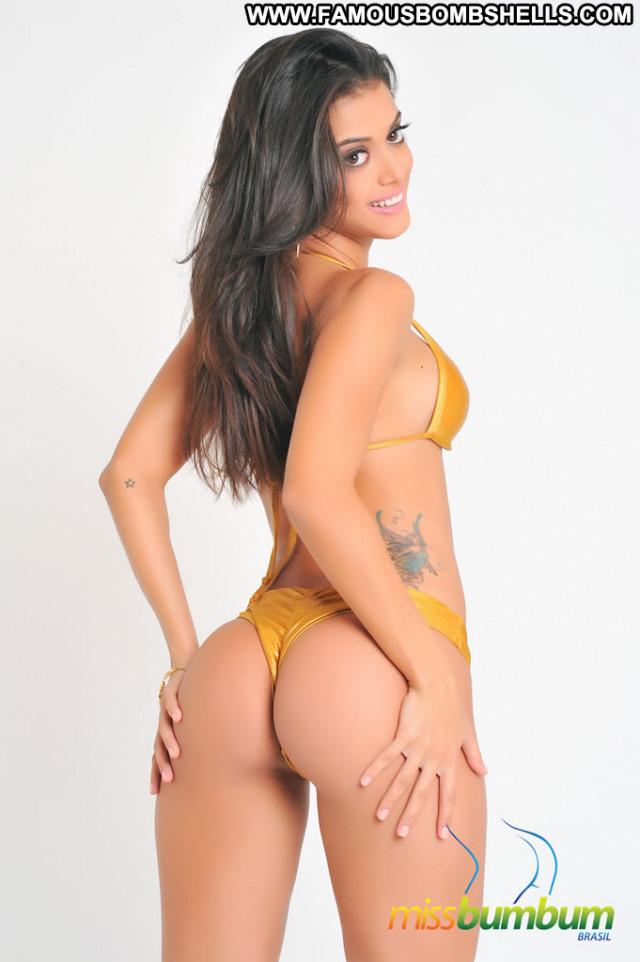 Girls No Source Celebrity Beautiful Posing Hot Perfect Brazilian Babe