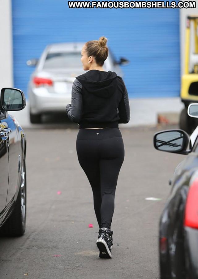 Jennifer Lopez No Source  Celebrity Posing Hot Beautiful Yoga Sexy