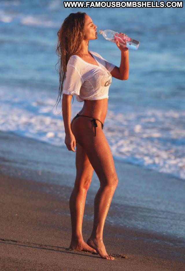 Charlie Riina Topless Photoshoot Babe Beautiful Sexy Celebrity