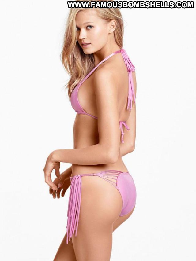 Vita Sidorkina Babe Beautiful Lingerie Celebrity Posing Hot