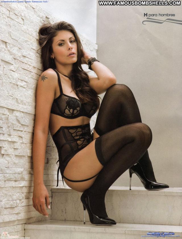 Amanda Rosa Da Silva No Source Celebrity Beautiful Model Brazilian