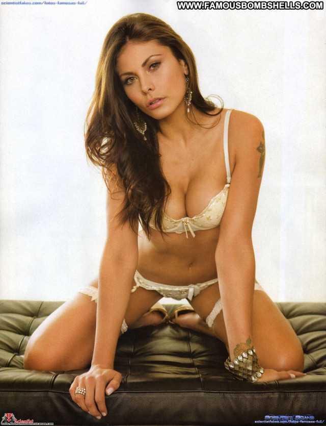 Amanda Rosa Da Silva No Source Babe Model Celebrity Posing Hot