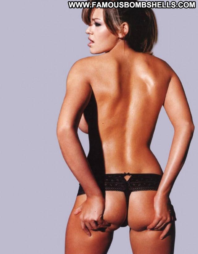 Keeley Hazell No Source  Celebrity Beautiful Posing Hot Babe