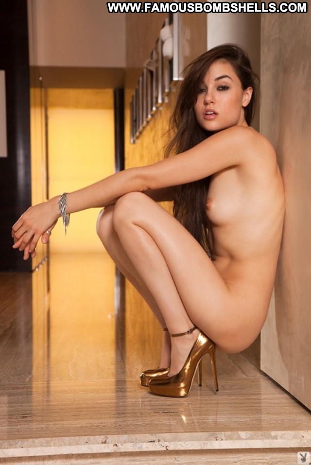 Sasha Grey Hours  Celebrity Babe California Posing Hot Beautiful Usa