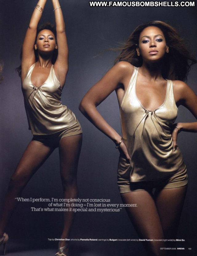 Beyonce Knowles No Source  Celebrity Beautiful Hot Babe Posing Hot