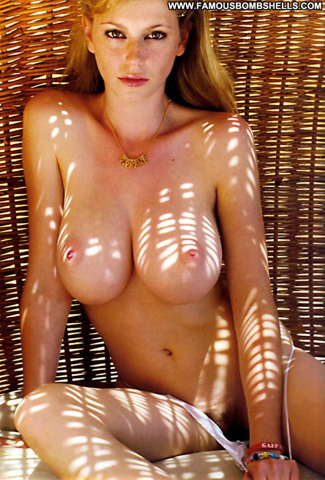 Diora Baird Tosh Big Tits Big Tits Big Tits Wedding Big Tits Big Tits