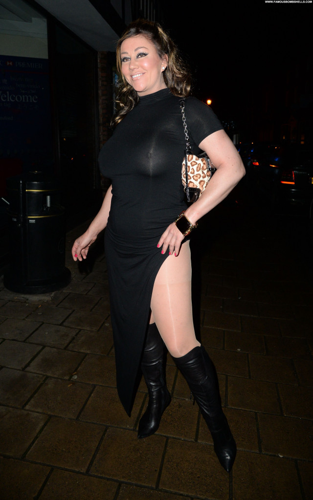 Lisa Appleton Big Brother Posing Hot Boobs Big Boobs See Through Big