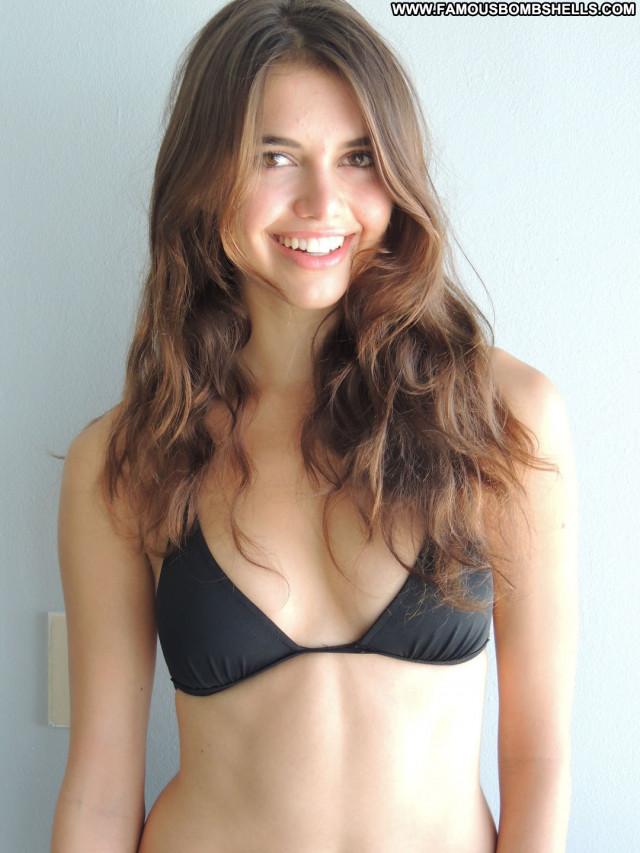 Samantha No Source Posing Hot Celebrity Beautiful Babe Hot Actress