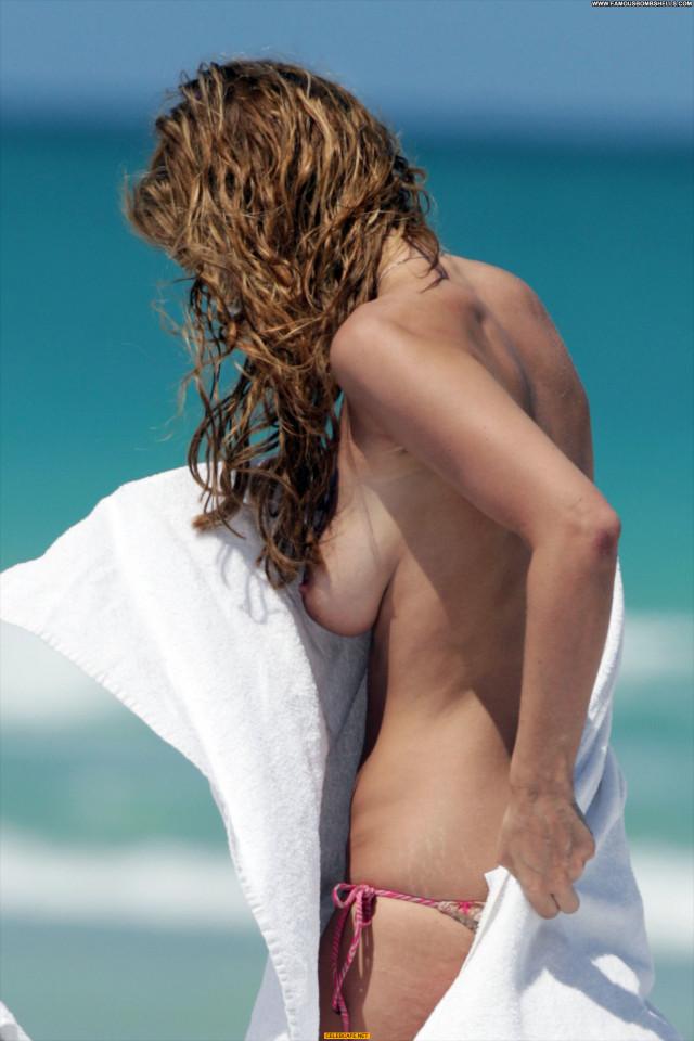 Beatrice Trezeguet No Source Babe Posing Hot Toples Topless Beautiful