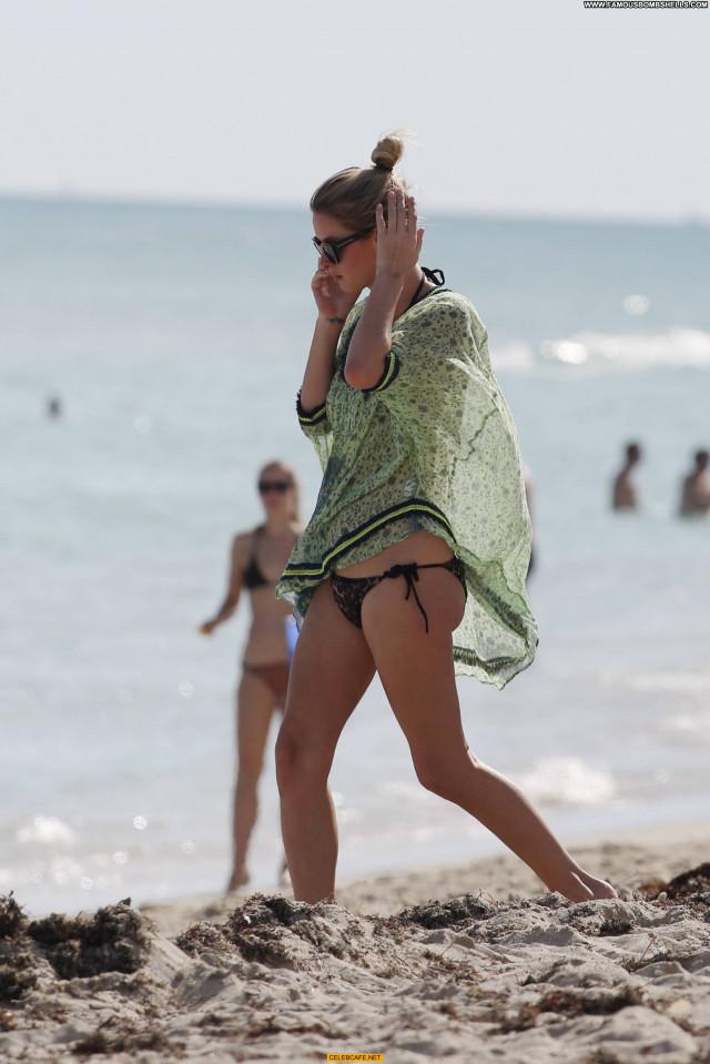 Nicky Hilton No Source  Babe Posing Hot Beautiful Bikini Beach