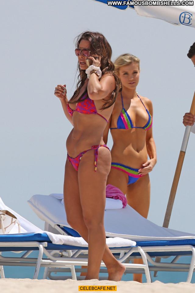 Joanna Krupa No Source Posing Hot Babe Celebrity Sexy Beautiful Sex