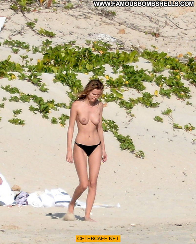Edita Vilkeviciute No Source Babe Celebrity Beach Nude Beautiful