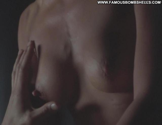 Elena De Burdo Now You Know Nice Nipples Sex Scene Celebrity Sex