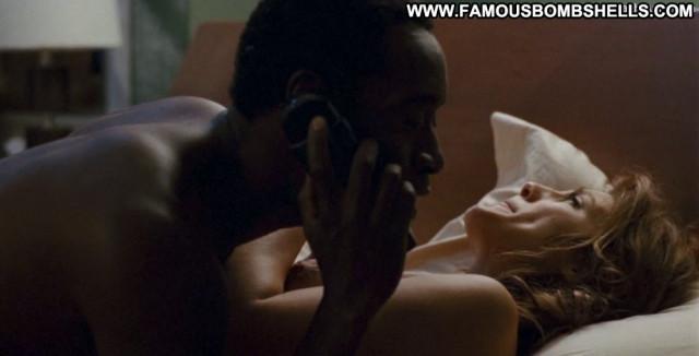 Jennifer Esposito Sex Scene Big Tits Beautiful Nude Sex Posing Hot