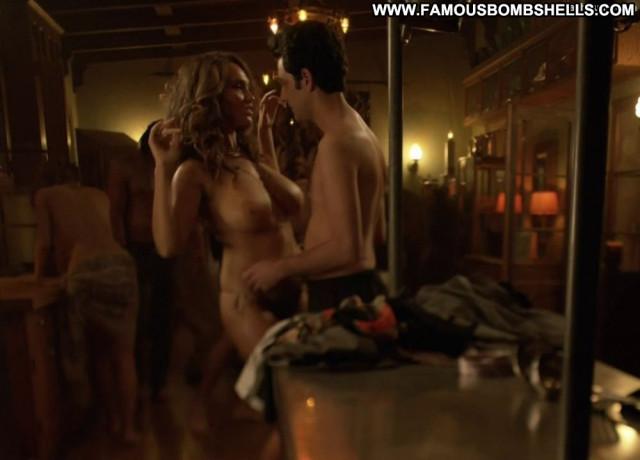 Anastacia Mcpherson House Of Lies India Tits Orgasm Bra Beautiful Big
