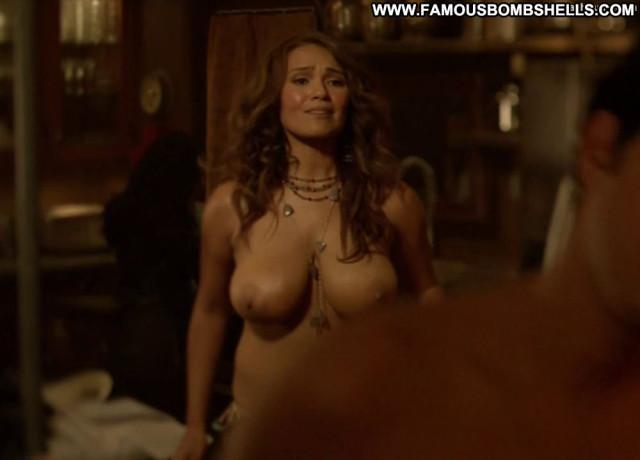 Anastacia Mcpherson House Of Lies Indian Topless Toples Beautiful
