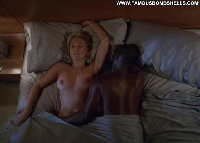 Nicky Whelan House Of Lies Sex Breasts Nude Toples Sex Scene Topless